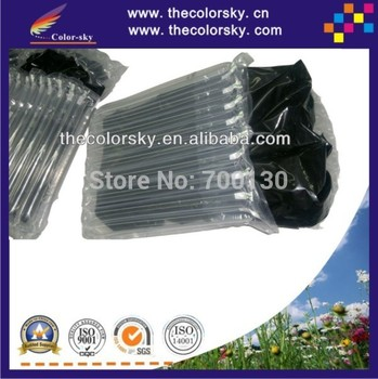 (Bkbag-s) siyah plastik anti-statik antistatik torba için brother tn-11j tn-2013 hl2240 hl2130 hl2250 hl2270 41*19*0.08mm