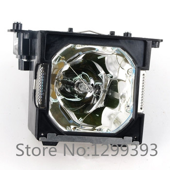 610-325-2940/ 610-293-5868 / POA-LMP99 for SANYO PLC-XP40/XP45 EIKI LC-X1000/X985 Original Lamp with Housing